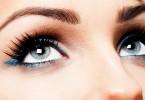 Tips for Eyeshadow